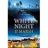 White Night (The Beatrice Stubbs Series Book 10) (English Edition)