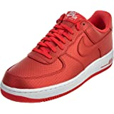 Nike Air Force 1 Low 'Travis Scott' AQ4211 100: Amazon.it