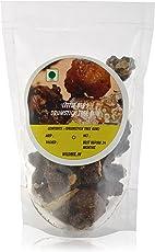 Little Bee Drumstick Tree Gum, 100 grams