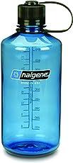 Nalgene Trinkflasche Everyday, Blau, 1 L