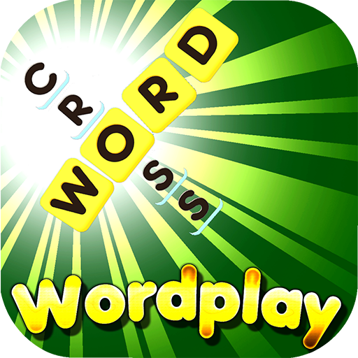 Wordplay - Crossword Puzzle