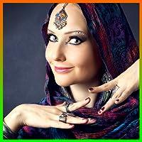 Bollywood Klingeltöne