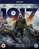 1917 (Blu-ray) [2019] [Region Free]