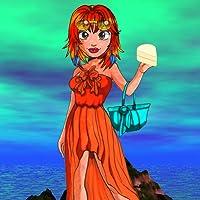 Kastella's Dress Up