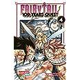 Fairy Tail – 100 Years Quest 4: Rasante Fantasy-Action voller Magie, Freundschaft und Abenteuer