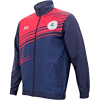 ATK Official Mohun Bagan Track Jacket and Lower