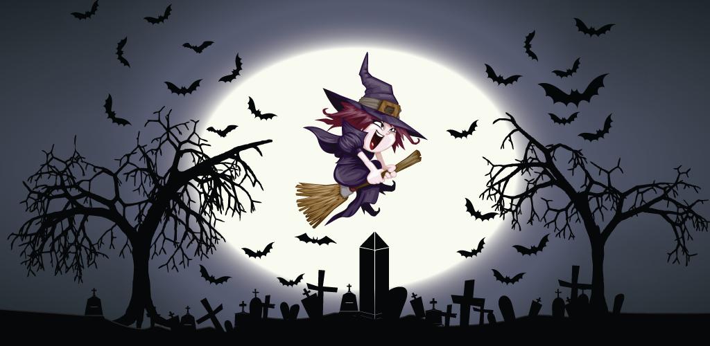 anmelden spiele hexe