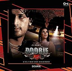 Doorie - CD