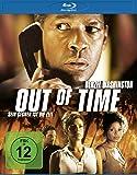 Out of Time - Sein Gegner ist die Zeit [Blu-ray]