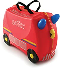 Trunki Kinderkoffer