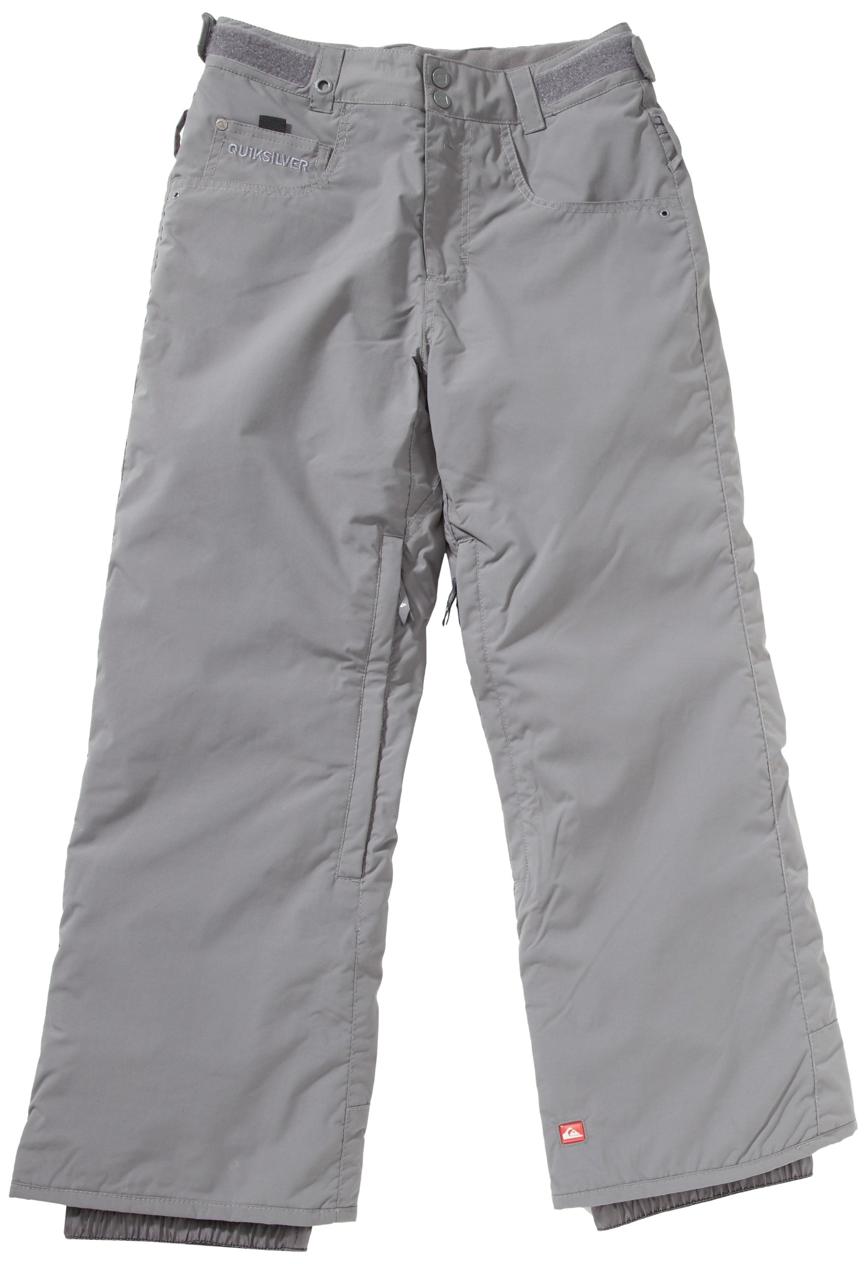 Quiksilver Drizzle – Pantalones para niño