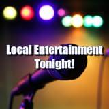 Local Entertainment Tonight