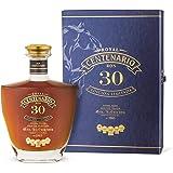 CENTENARIO 30 AÑOS Edizione limitata Rum - 700 ml