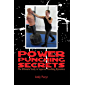 Power Punching Secrets: The Ultimate Study in Superior Punching Dynamics (English Edition)