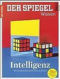 SPIEGEL WISSEN 4/2017: Intelligenz