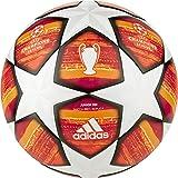 adidas Performance Fußball-Trainingsball Finale M J350