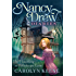 The Haunting on Heliotrope Lane (Nancy Drew Diaries Book 16)