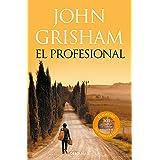 El profesional (Best Seller)