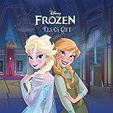 Frozen: Elsa's Gift (Disney Frozen)