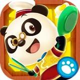 Dr. Panda Restaurant Asie...
