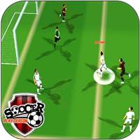 Soccer Play Season