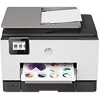 HP OfficeJet Pro 9022 AiO Printer, 437x396, 3x318, 3 mm