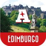Visitabo Edimburgo