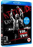 WWE: Attitude Era - Vol. Two [UK Import]
