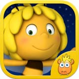 Die Biene Maja: Spiele & Lerne