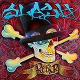 Slash USA]