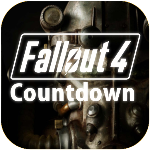 Fallout 4 - Facts, Links, Countdown, and More!