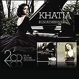 Khatia Buniatishvili: Franz Liszt & Chopin