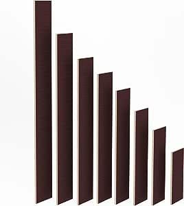 50x100 cm Siebdruckplatte 24mm Zuschnitt Multiplex Birke Holz Bodenplatte