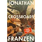 Crossroads (German Edition)