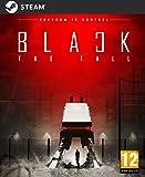 Black The Fall [Code Jeu PC - Steam]
