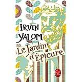 Le Jardin d'Épicure (Littérature) (French Edition)