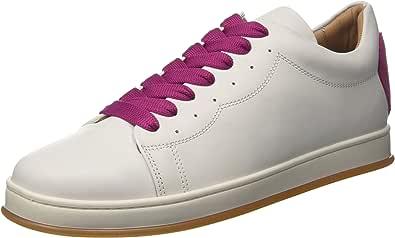 Twinset Milano Cs8pjj, Sneaker Donna