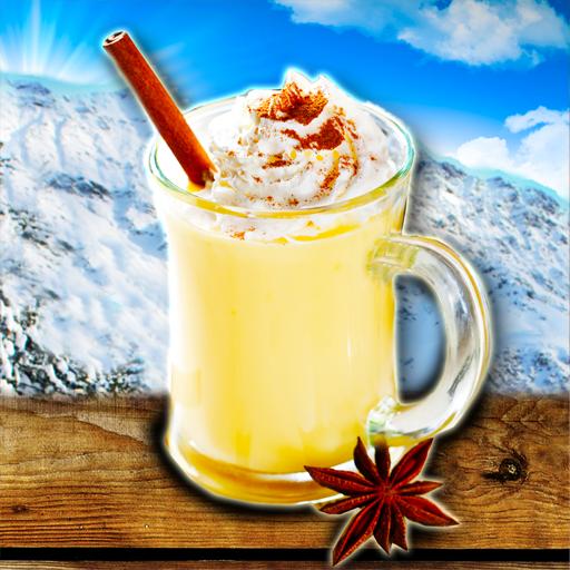 Winter-Rezepte - Glühwein, Punsch und Co. thumbnail