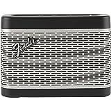 Fender Newport Bluetooth Speaker PC-Lautsprecher