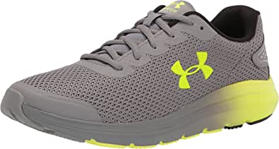 Lightweight and Breathable jogging Shoes with good Traction, comfortable and durable Gym Shoes for men