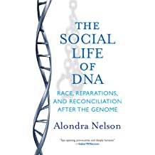 Alondra Nelson en Amazon.es: Libros y Ebooks de Alondra Nelson