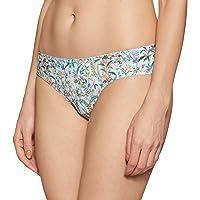 Amante Tropical Delight Bikini Panty