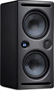 Presonus - ERIS - Moniteur, tweeter à dôme E66 (Simple)