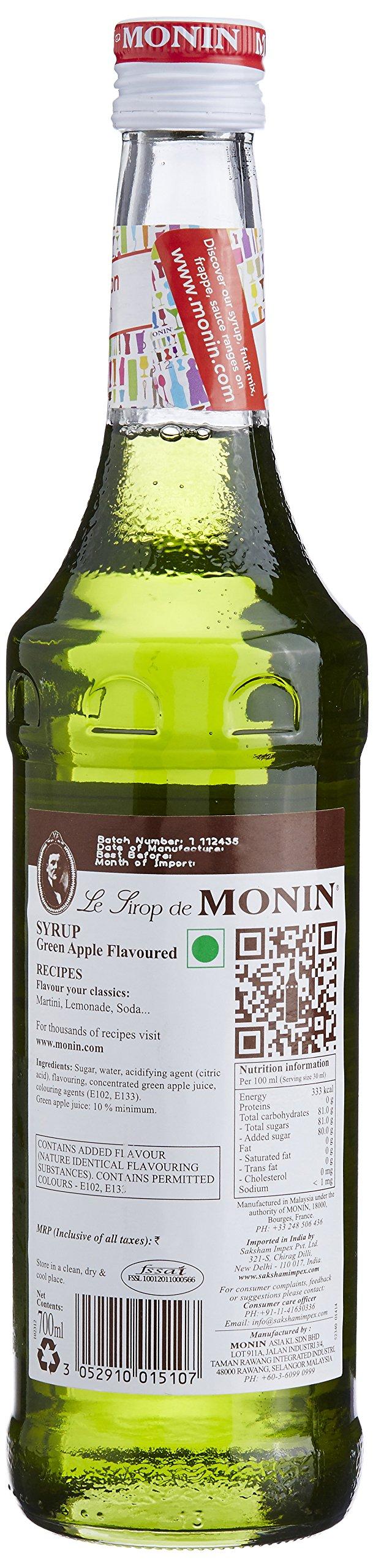 Monin-Premium-Green-Apple-Syrup-700-ml