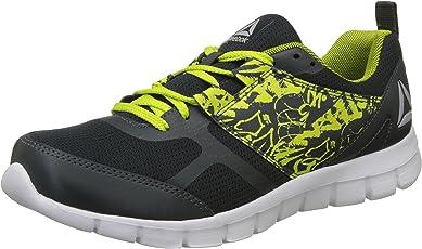 Reebok Men's Speed Xt 2.0 Running Shoes