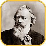 Johannes Brahms Musik Werke