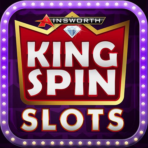 Penny slots casino