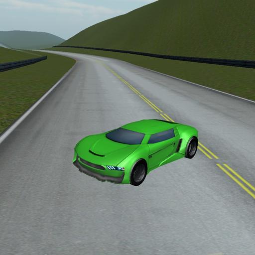 3d-lamborghini-simulator