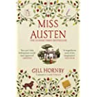Miss Austen: the #1 bestseller and one of the best novels of the year according to the Times and Observer (English Edition)