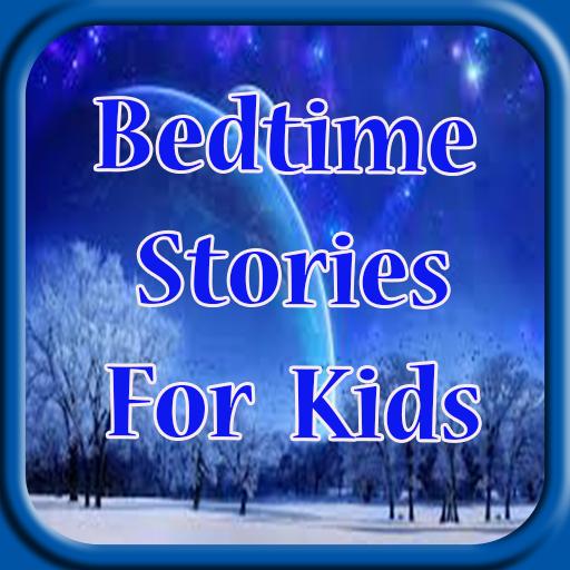 Bedtime Stories For Kids In Hindi (Offline Audio) (Kids Bedtime Stories Kostenlose)